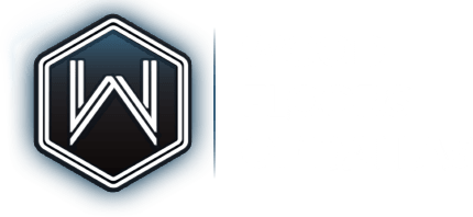 Wood Floors of Dallas